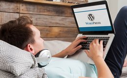 Why Shouldn't You Create A WordPress Website?