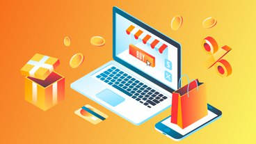 What is the Purpose of an Ecommerce Website?