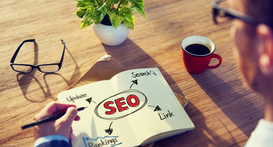 Why Do You Need SEO Services For Your Business?