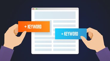 How To Do SEO For Your Own Website Part 1: The Semantic Core