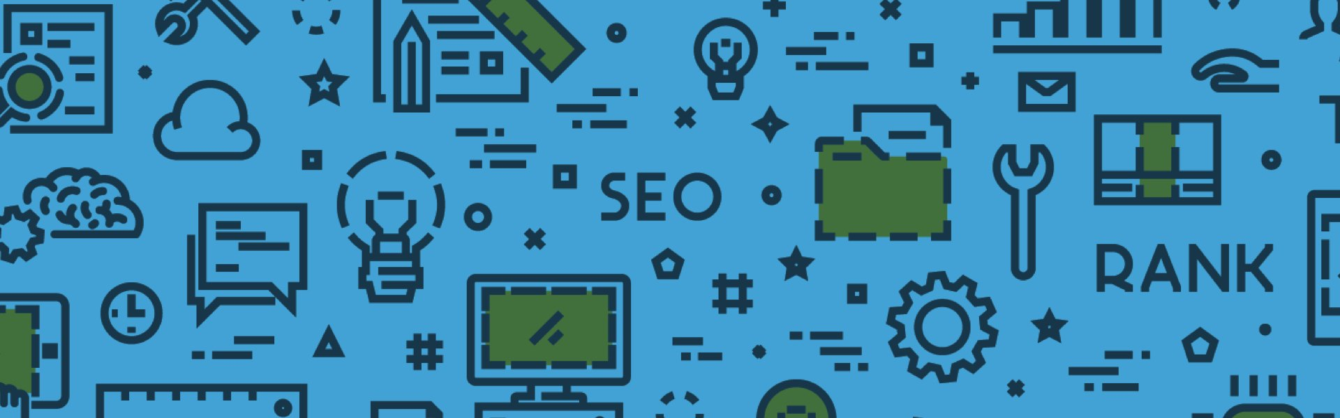 How To Do SEO For Your Own Website Part 3: Content Is Most Important