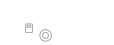 Into The Wild Overland