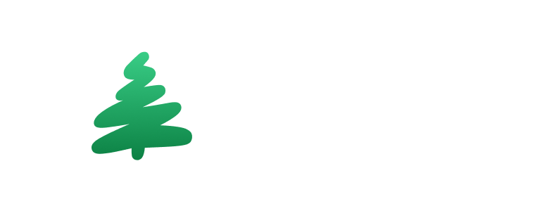 Omni Real Estate
