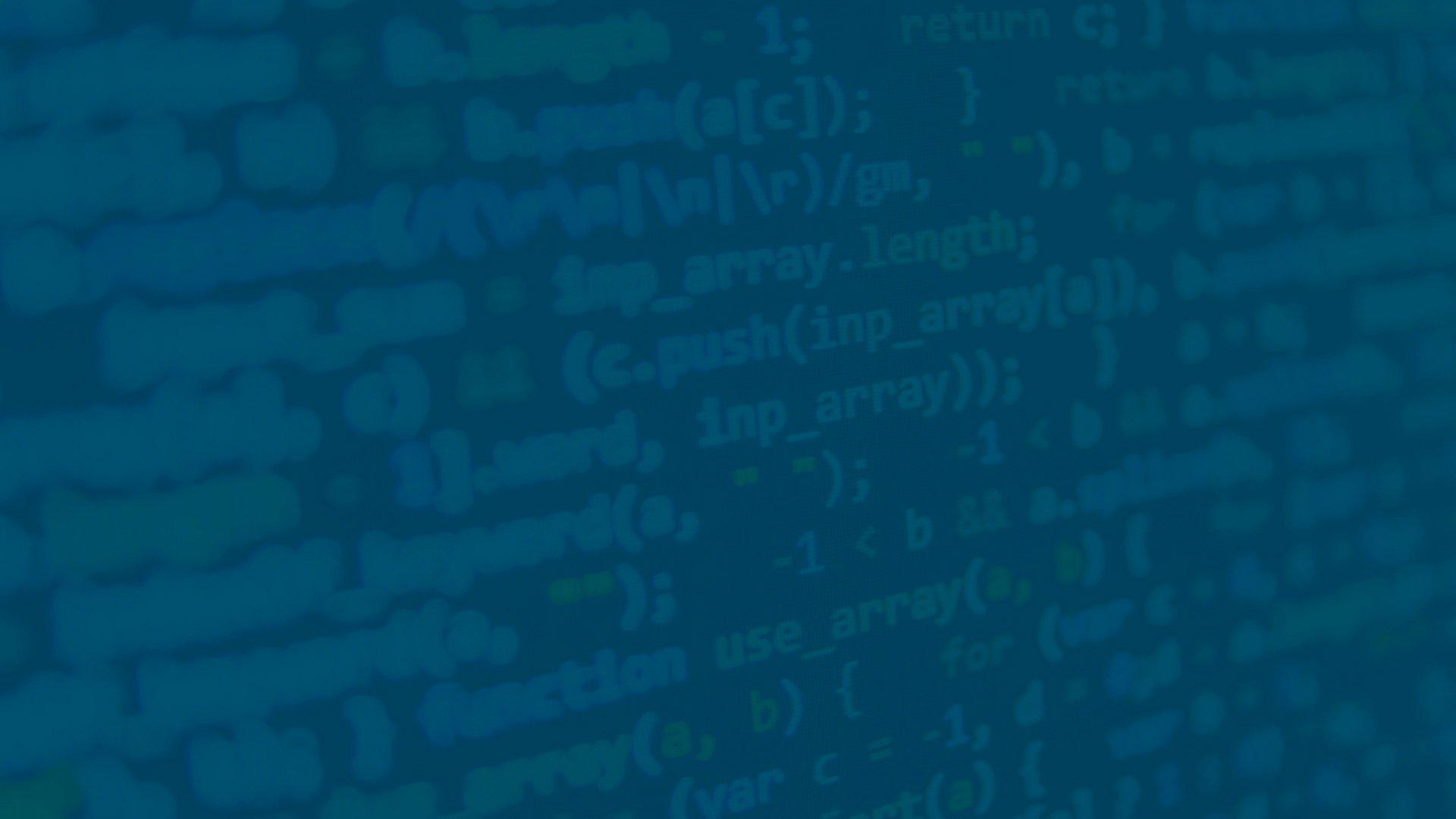 Start Your Web Development Journey with Direct Line Development