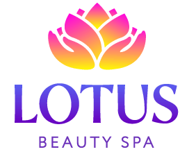 Lotus Logo Third
