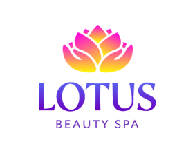 Lotus Logo_First